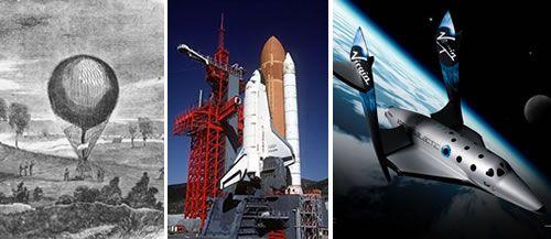enterprise-balloon-shuttle-vss.jpg