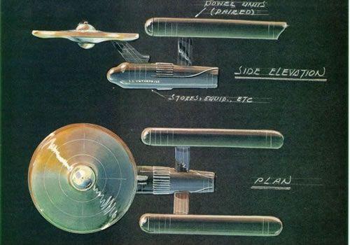 enterprise-matt-jefferies.jpg
