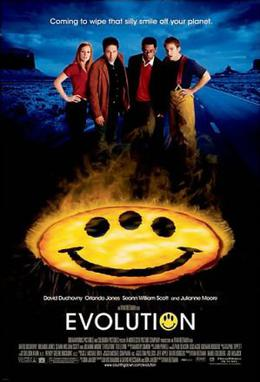 Evolution_movie.jpg