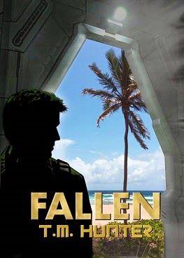 Fallen_promo.jpg