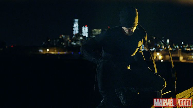 first-photos-from-marvels-daredevil-series.jpg