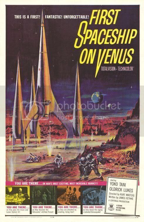 first_spaceship_on_venus_poster.jpg