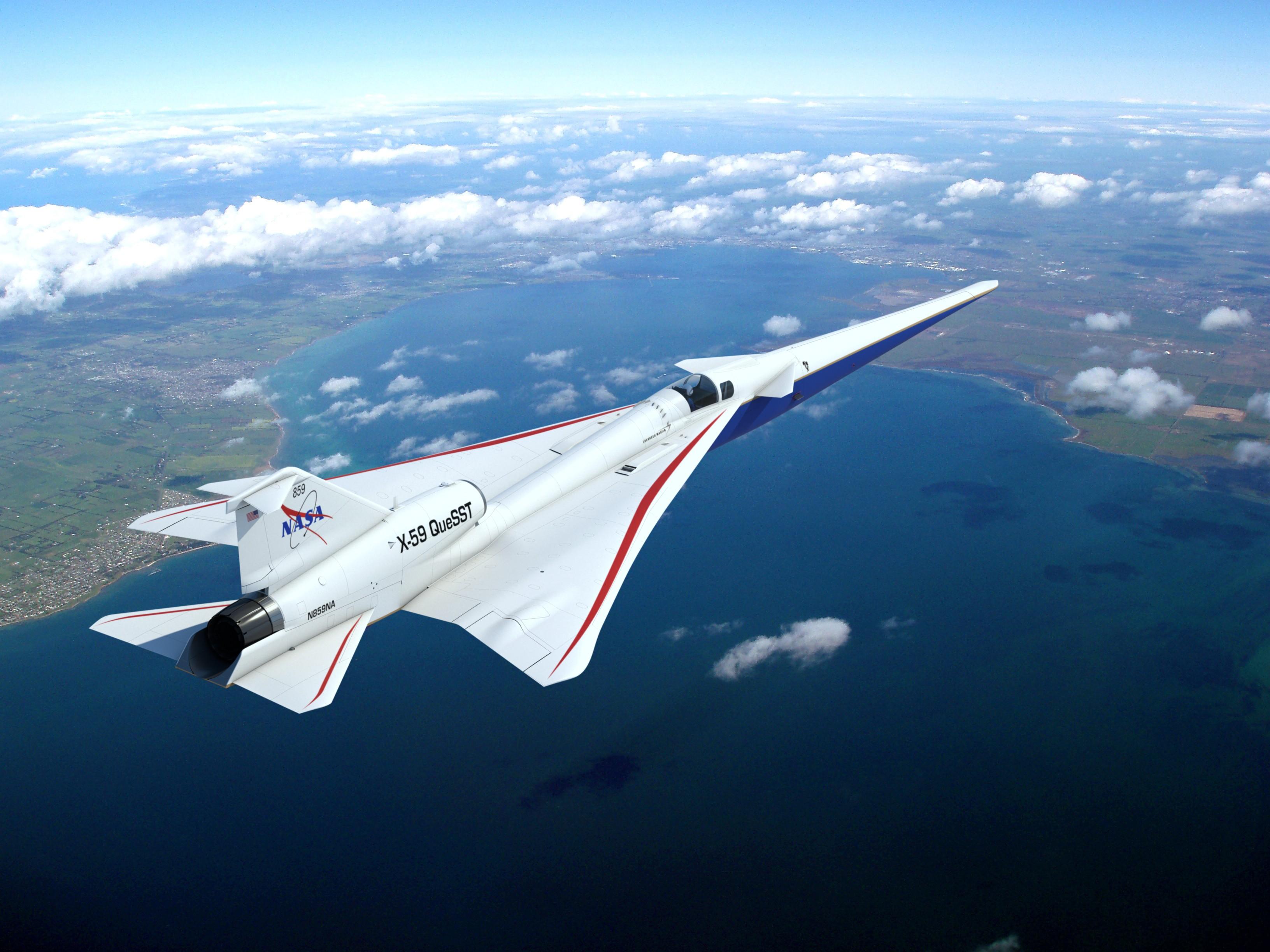 flying_004_0.jpg