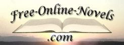 free-online-novels_banner_11.jpg
