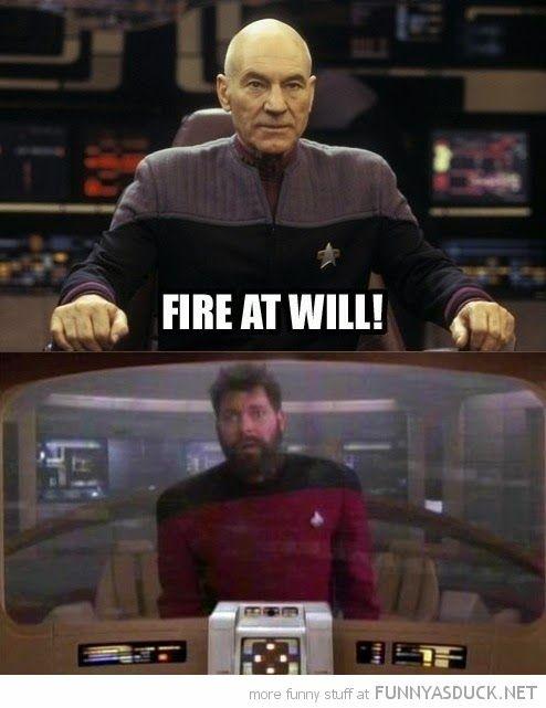 funny-star-trek-picard-tv-fire-will-pics.jpg