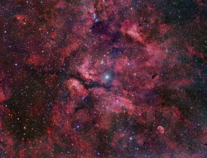 GammacygnimosaicSS.jpg