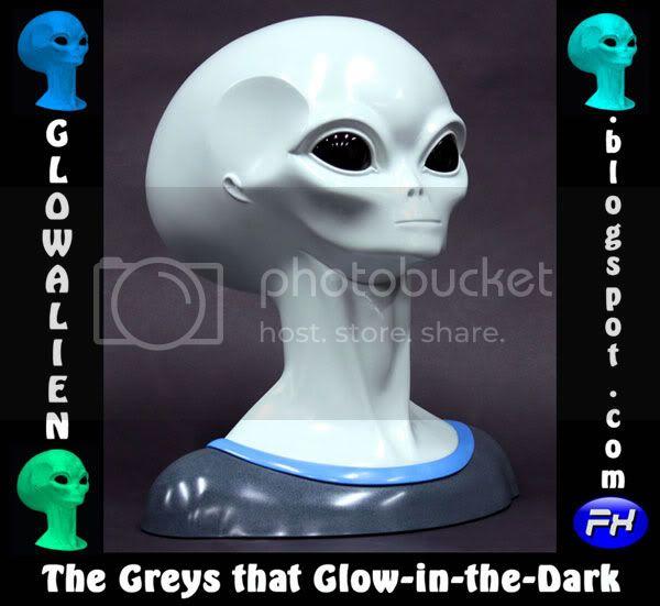 GlowallienPostcard.jpg