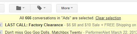 Gmail Inbox 666.JPG