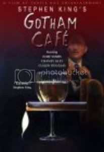 GOTHAM_CAFE1.jpg