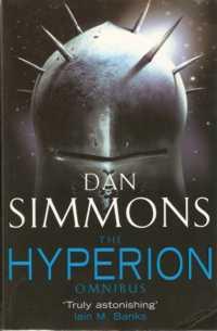 hyperion-bookcover.jpg