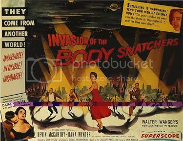 invasion_of_the_body_snatchers.jpg
