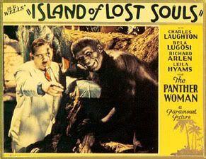 island_lost3.jpg