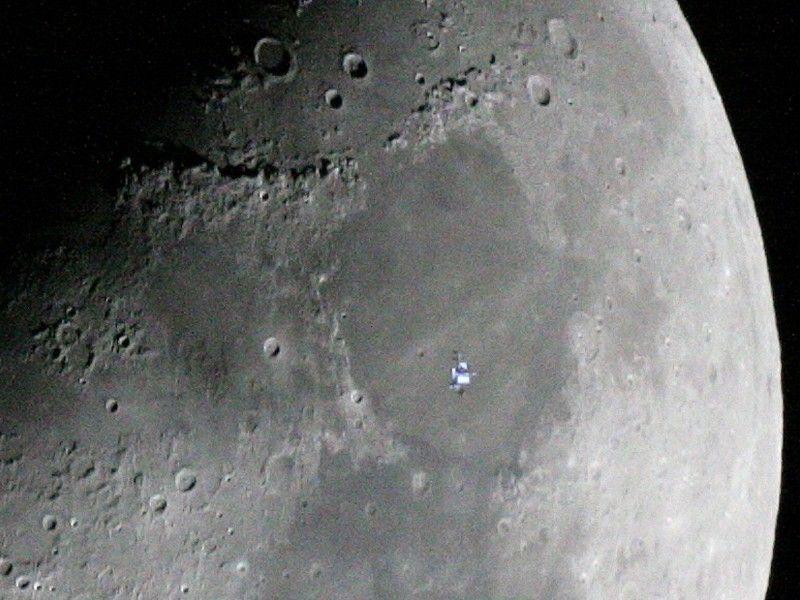 ISS_0082_2009-02-02x2cropped800.jpg