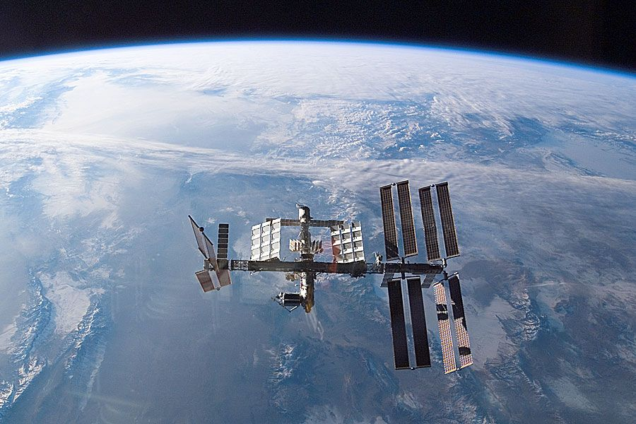 iss_sts122.jpg