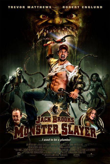 jack-brooks-monster-slayer.jpg