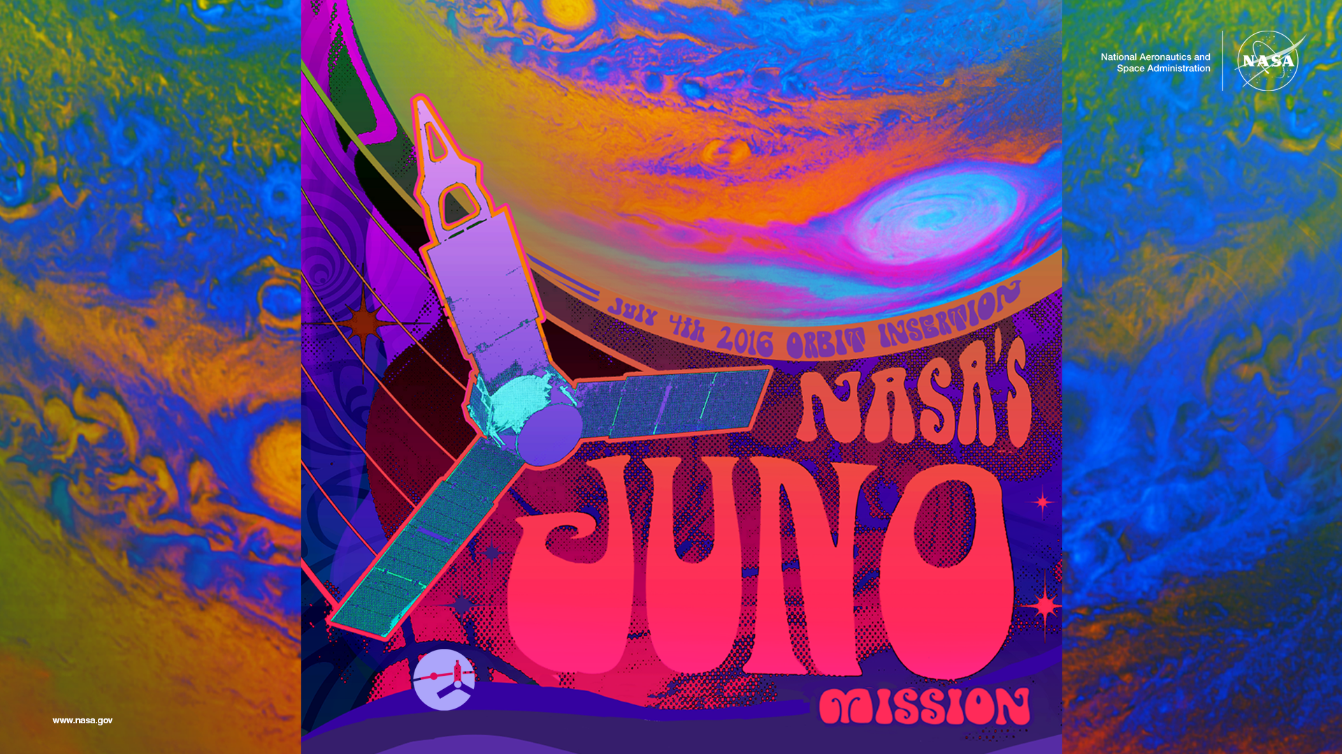 juno_psychedelic_desktop_background_version_2_1920x1080.png
