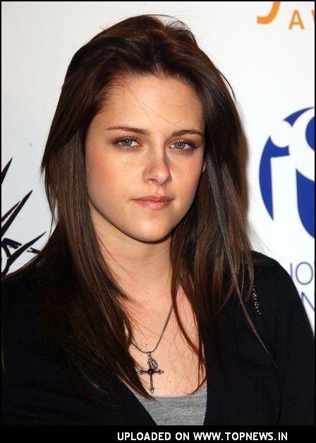 Kristen-Stewart2.jpg