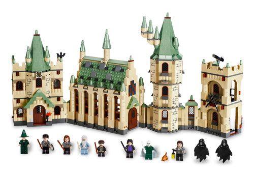 lego10_hogwarts.jpg