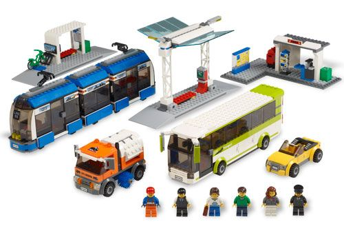 lego10_publictransport.jpg