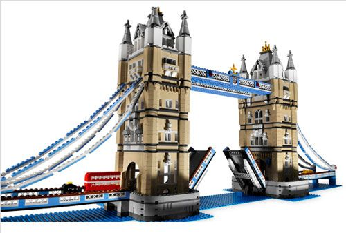 lego10_towerbridge.jpg
