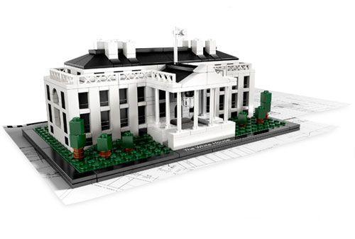 lego10_whitehouse.jpg