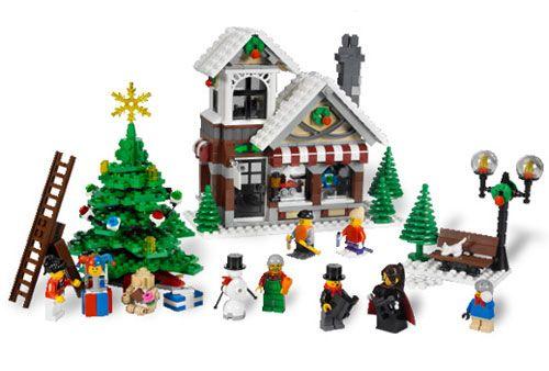 lego10_wintertime.jpg