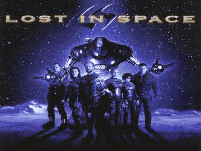 lost_in_space_3.jpg