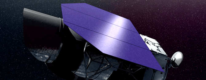 low_STSCI-H-p-1606a-k1340x520.png