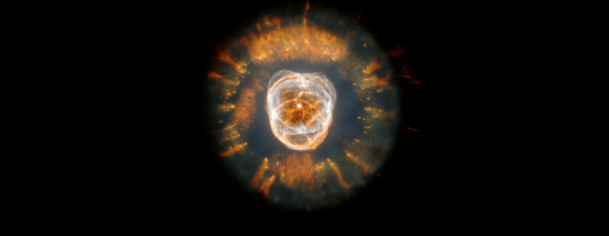 low_STSCI-H-p0007a-k-1340x520.png