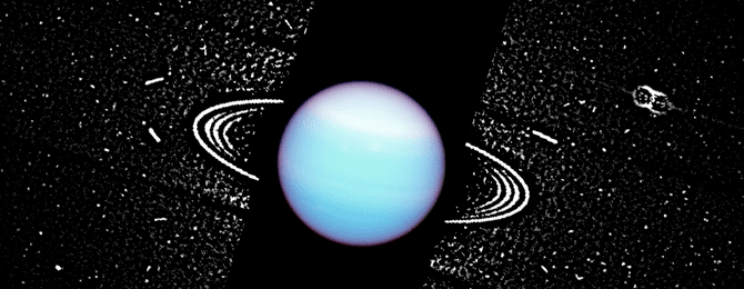 low_STSCI-H-p0329a-k-1340x520.png