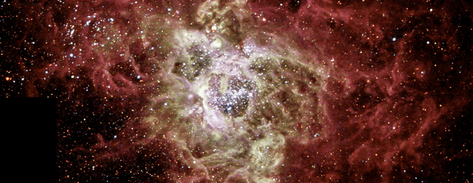 low_STSCI-H-p0330a-k-1340x520.png