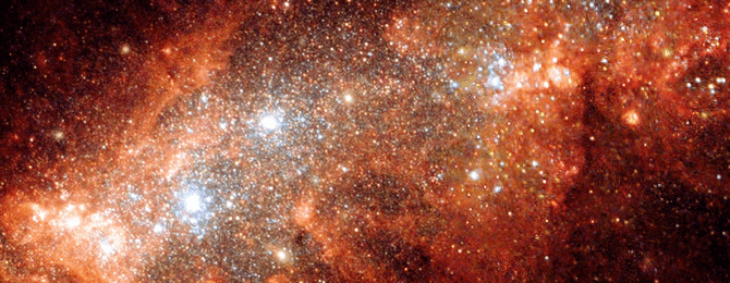 low_STSCI-H-p0406a-k-1340x520.png