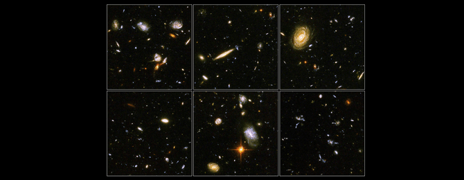 low_STSCI-H-p0407a-k-1340x520.png