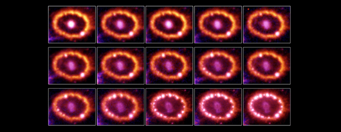 low_STSCI-H-p0409a-k-1340x520.png