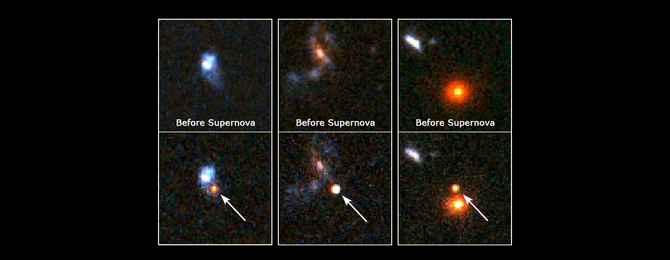 low_STSCI-H-p0412a-k-1340x520.png