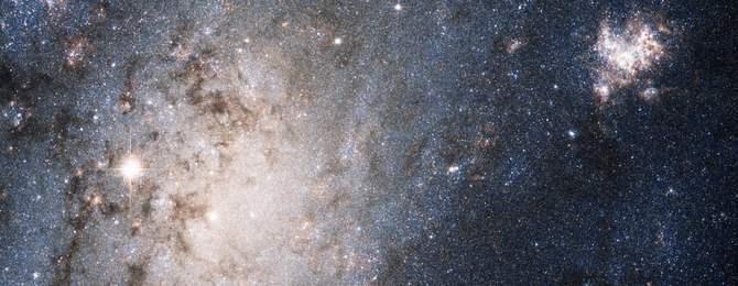 low_STSCI-H-p0423a-k-1340x520.png