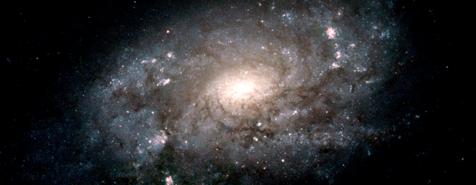 low_STSCI-H-p0425a-k-1340x520.png
