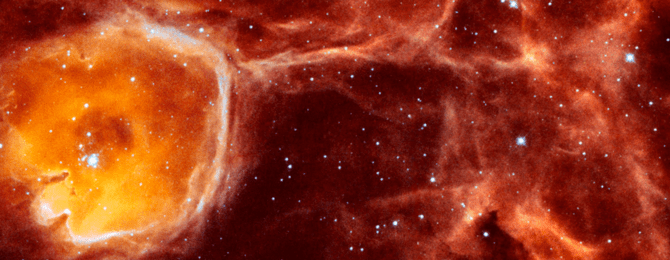 low_STSCI-H-p0426a-k-1340x520.png