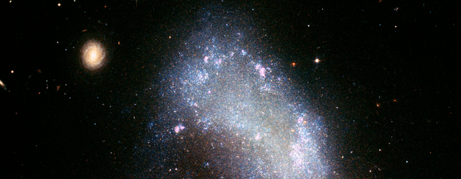 low_STScI-H-p0509a-k-1340x520.png