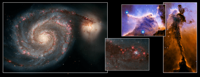 low_STScI-H-p0512a-k-1340x520.png
