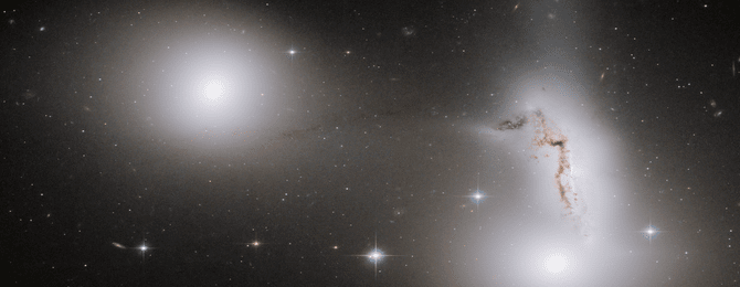 low_STSCI-H-p0910a-k-1340x520.png