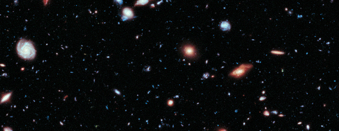 low_STSCI-H-p1237a-k-1340x520.png