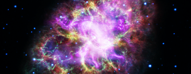 low_STSCI-H-p1721a-k-1340x520.png