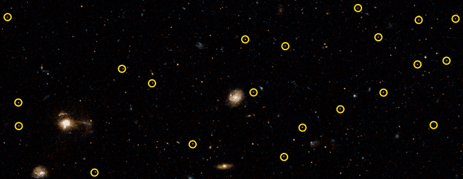 low_STSCI-H-p1928a-k-1340x520.png