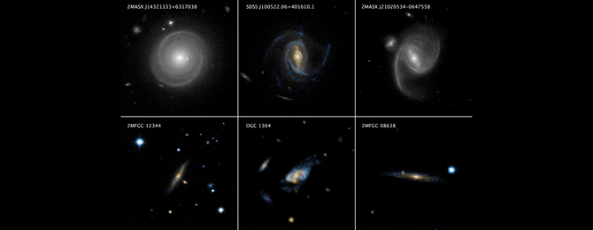 low_STSCI-H-p1954a-k-1340x520.png