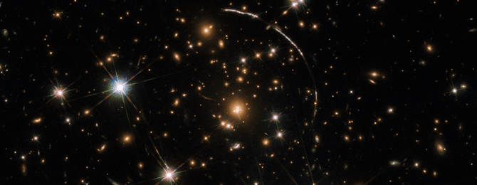 low_STSCI-H-p1958a-k-1340x520.png