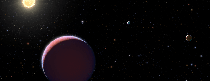 low_STScI-H-p1960a-k1340x520.png