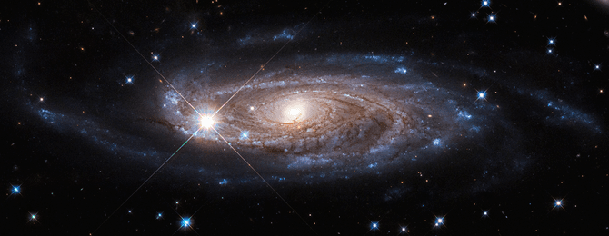low_STSCI-H-p2001a-k-1340x520.png