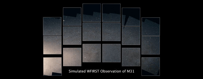low_STSCI-H-p2002a-k-1340x520.png