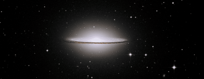 low_STSCI-H-p2008a-k-1340x520.png
